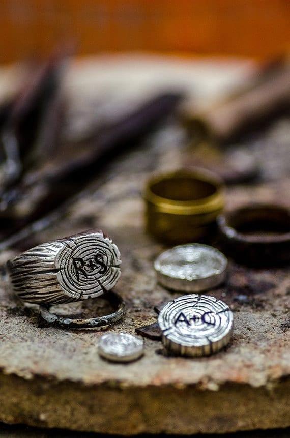 FS_shirliclassicjewelry_product4