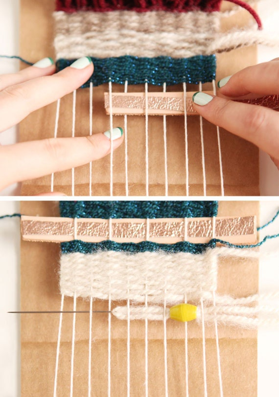 how-tuesday-clare-mcgibbon-learn-to-weave-009