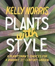plants_with_style_cover-small