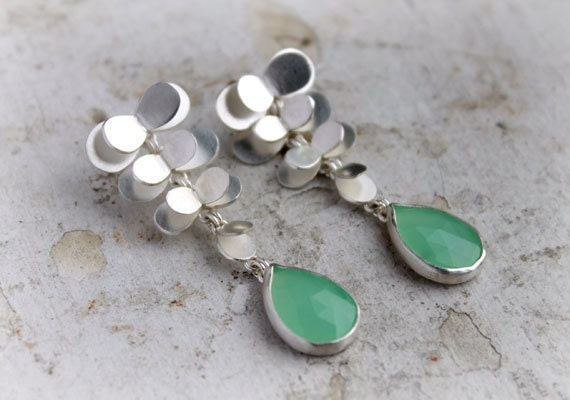 etsy-featured-shop-moira-k-lime-katie-lime-jewelry-green