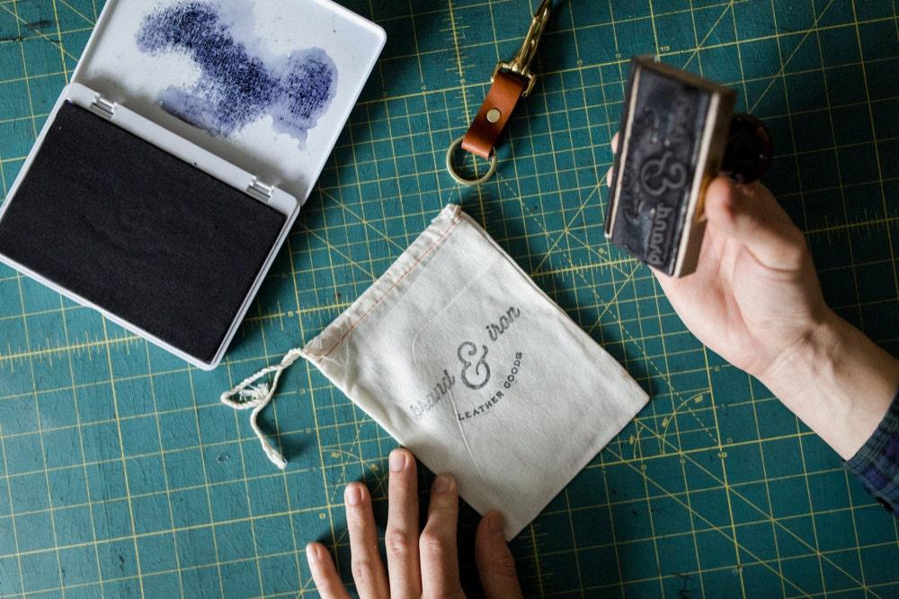 brandiron_packaging