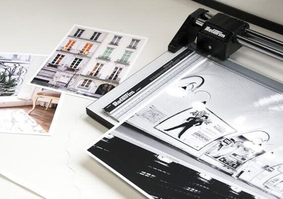 the_paris_print_shop_etsy_featured_shop_trim