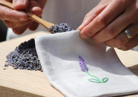thou-art-lovely-lavender