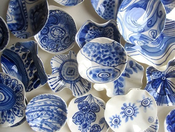 fs_harrietdamave-bowls