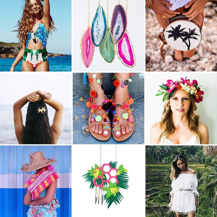beachy_collage_910