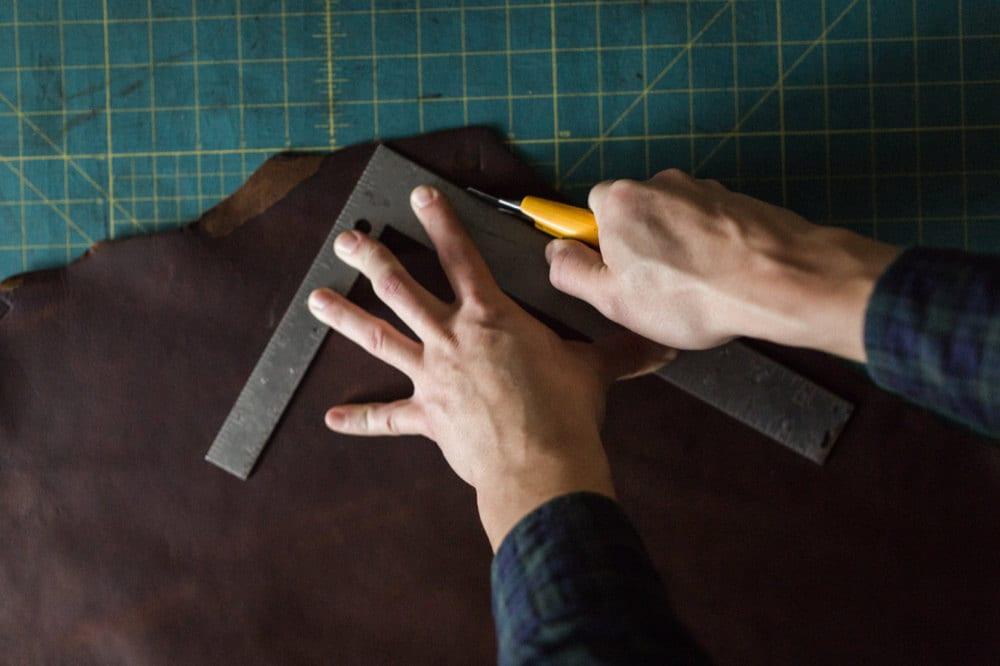 brandiron_cutting_edge