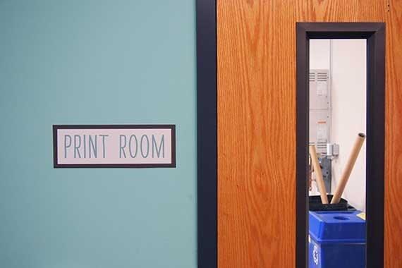 Spoonflower-print-room