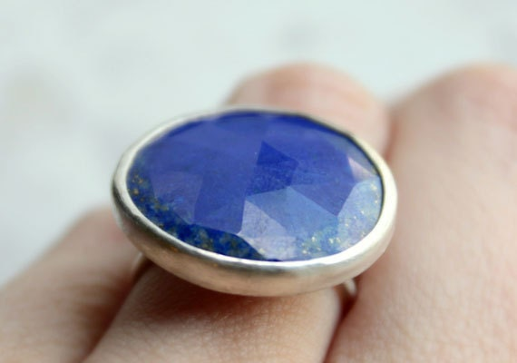 etsy-featured-shop-moira-k-lime-katie-lime-jewelry-blue-ring