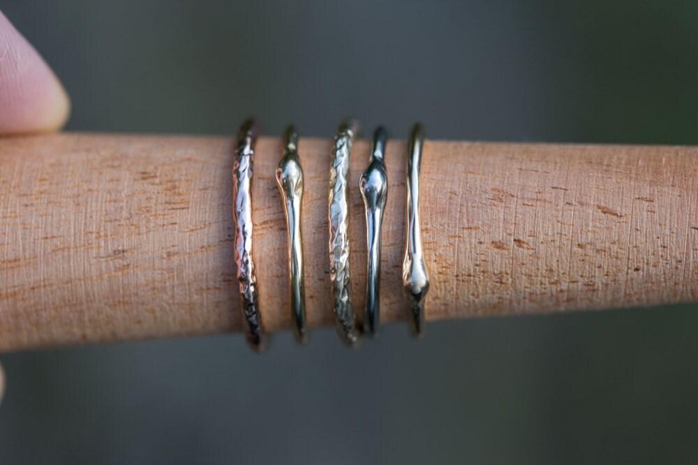 anuevajewelry_img_1891_1000x666