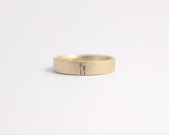 ashhilton_ring
