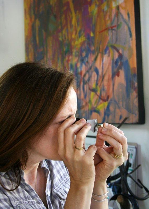 lilian-ginebra-closeup
