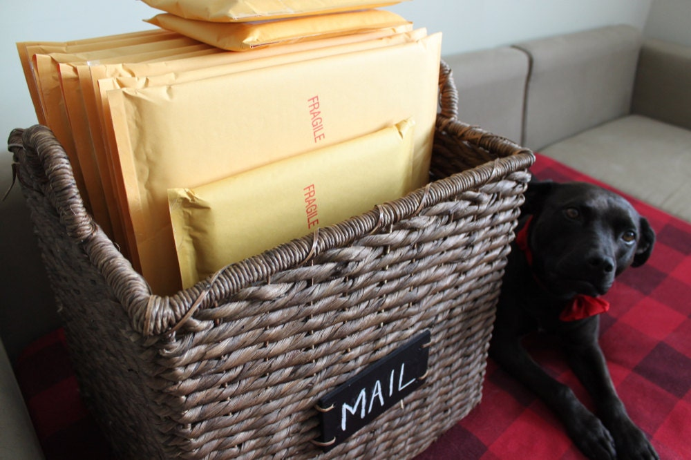 packaging-2
