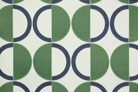 retrowallpaper-circles