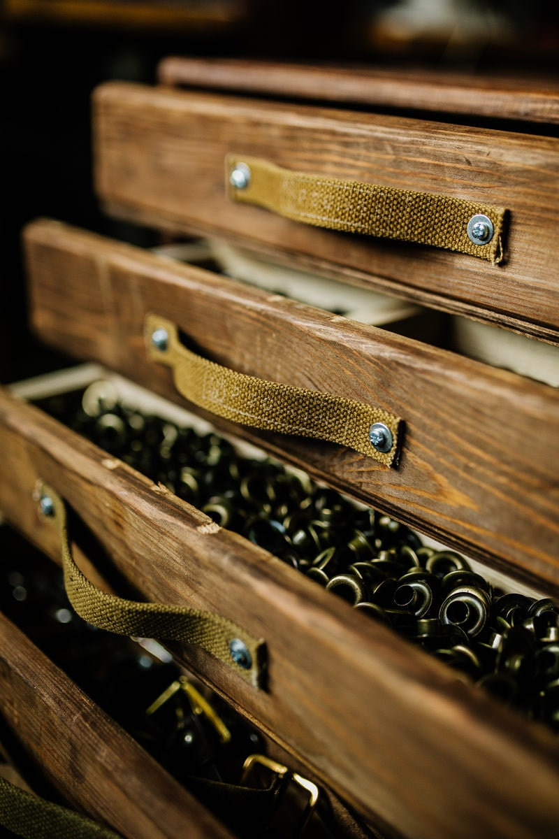 fs_kruk-garage_drawers_800
