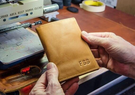 felix-street-studio-wallet
