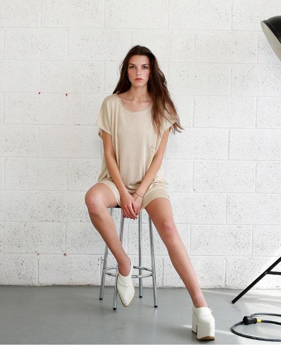 etsyfeaturedshop-natful-handmadeclothing-dress2