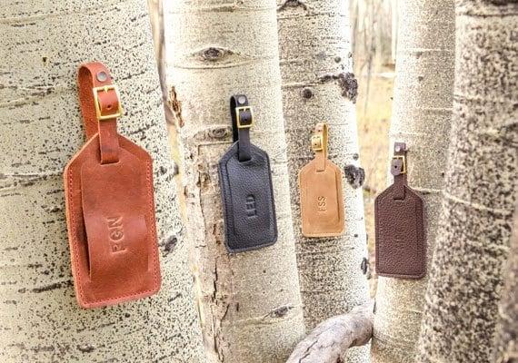 felix-street-studio-trees