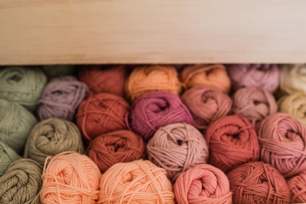 fs_muki-craft_yarn