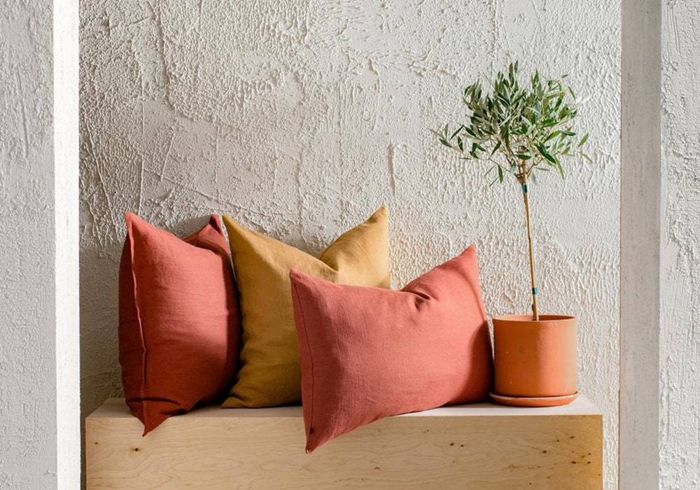 Tips for Selling Outdoor and Garden Goods on Etsy