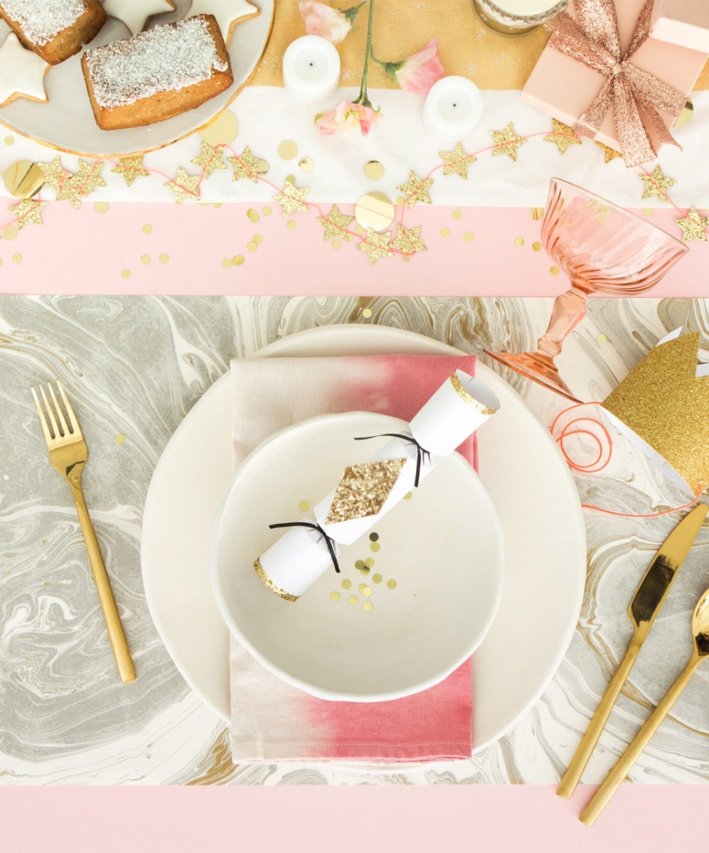pink_table_vertical