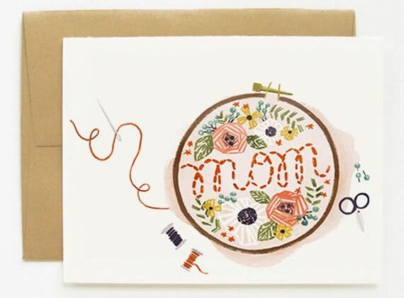 etsyfeaturedshop-quillandfox-handmadecards-papergoods-large