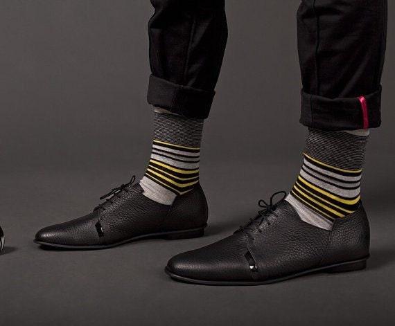 normanandbella-shoes