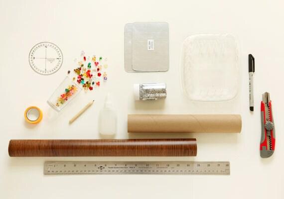 etsy-diy-kaleidoscope-how-tuesday-clare-mcgibbon-supplies