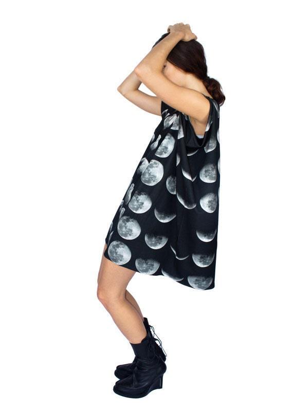 moondress001
