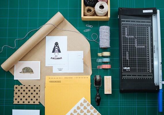 etsy-featured-shop-papermint-studio-supplies