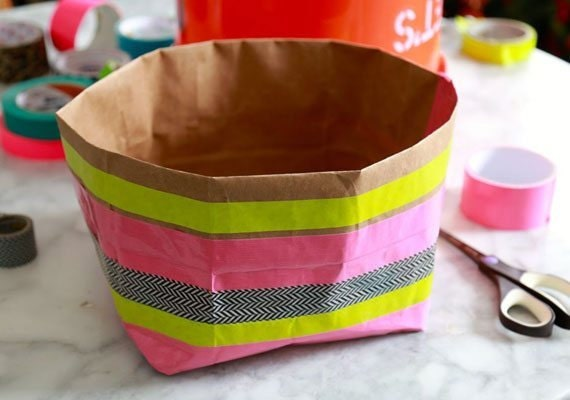 upcycled-storage-container-finished