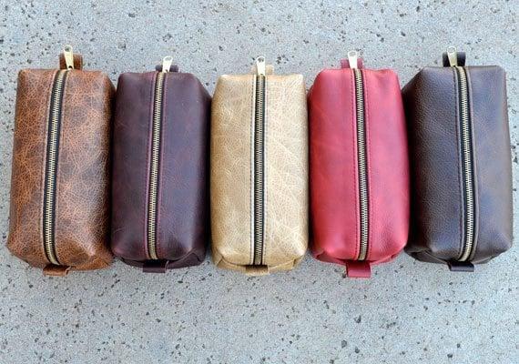 felix-street-studio-bags