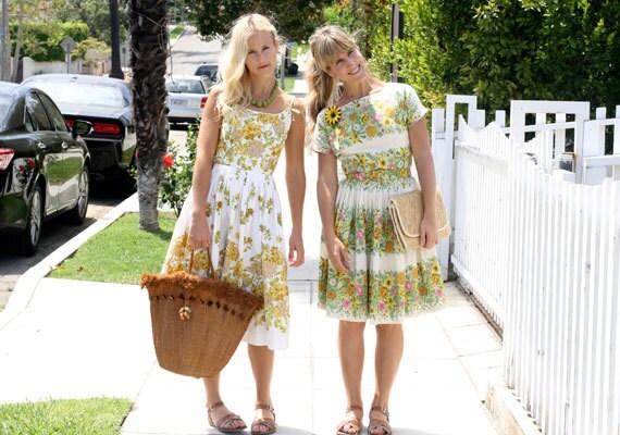 etsy-featured-shop-when-decades-collide-candice-clark-dresses