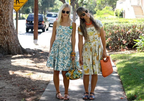 etsy-featured-shop-when-decades-collide-candice-clark-sisters2