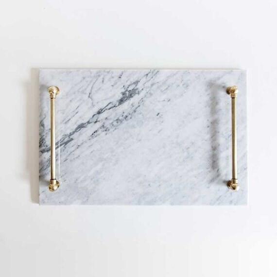 katyskelton-tray