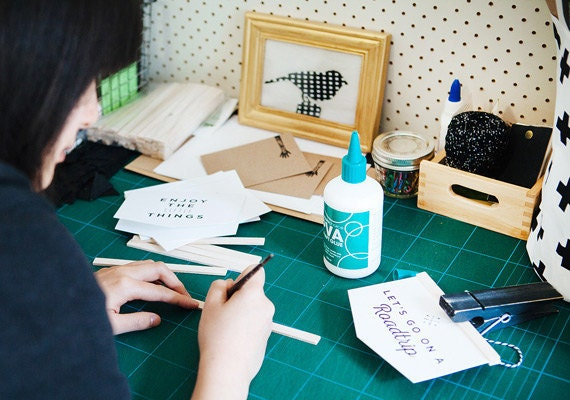etsy-featured-shop-papermint-studio-004