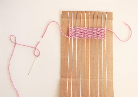 how-tuesday-clare-mcgibbon-learn-to-weave-cut