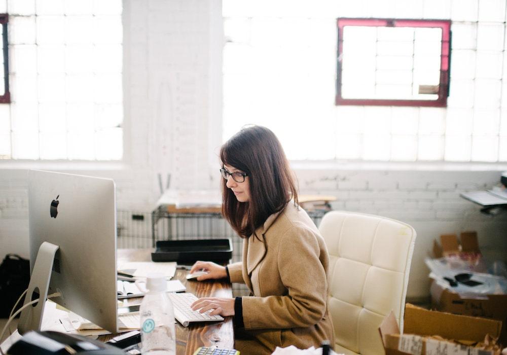 5 Ways to Streamline Your Shop Finances