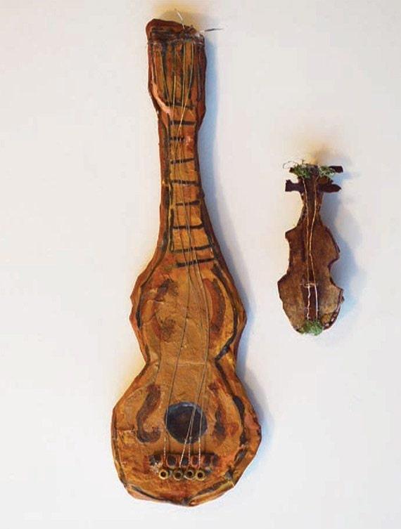 fairyhouse_instruments