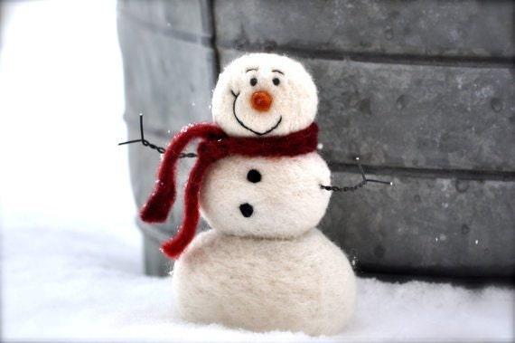 bearcreek-snowmankit