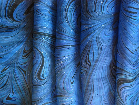 marbling_blue