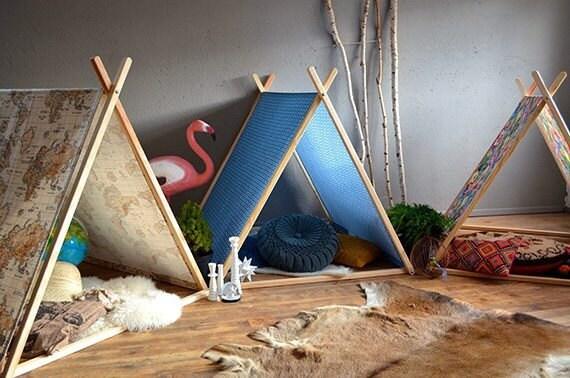 etsy_FS_latelierbellelurette_product_tents