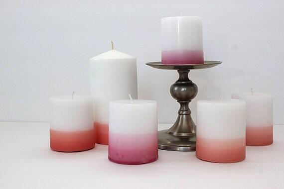 Dexter-Blood-Candles-good