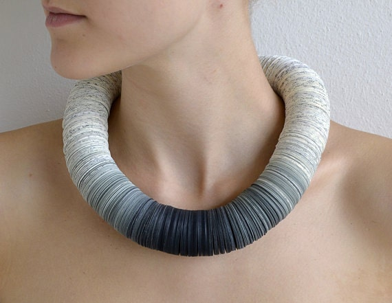 ombranecklace