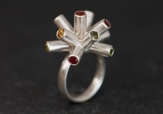 etsy-featured-shop-william-white-jewelry-cornwall-england-collision
