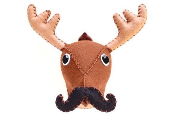 ai-creatures-mustache