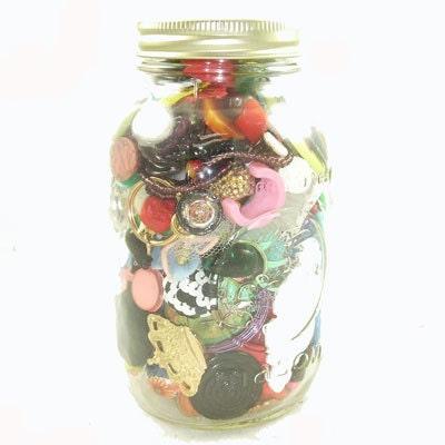 curio_jar.jpg