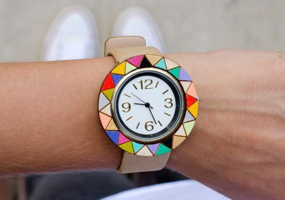 etsy-featured-shop-jill-makes-watch-002