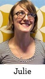 bio_julie_author_pic.jpg