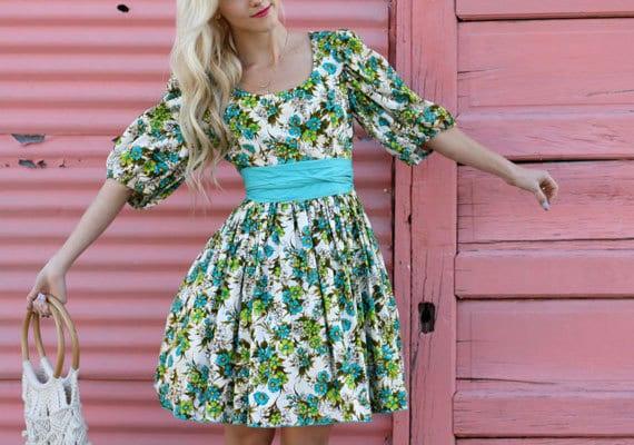 etsy-featured-shop-when-decades-collide-candice-clark-dress