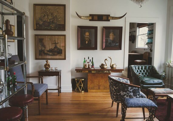 etsy-featured-shop-homestead-seattle-vintage-furniture-home-goods-sitting